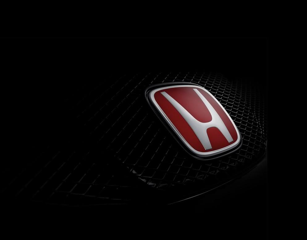 HondaWallpaper